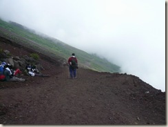 2008072004_2
